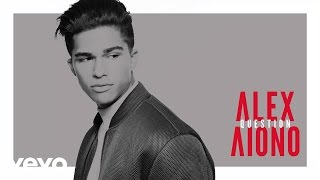 Alex Aiono - Question