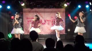 『SAKURAガール☆』(Angel Generation)[2012] 作詞/作曲:渡邉翔 2013/0...