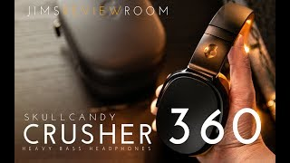 skullcandy-crusher-360-review-so-much-bassss