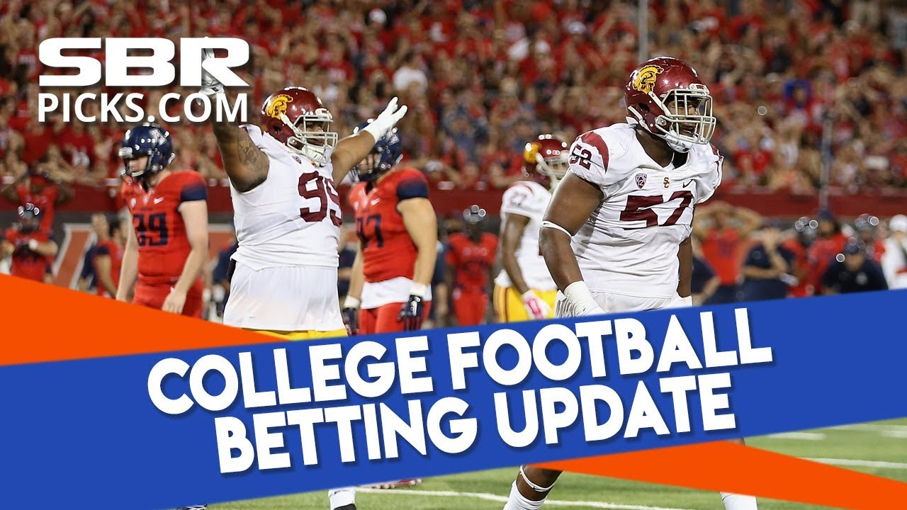 College football betting lines explained grand national results 2021 ladbrokes betting