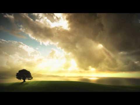 True Repentance (Sermon Jam)