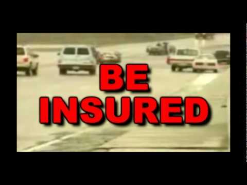 Save Money On Car Insurance.