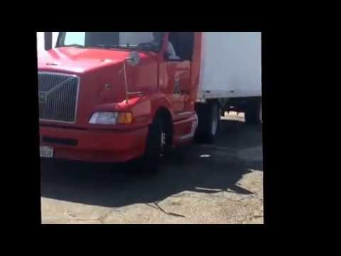 how to pass cdl test