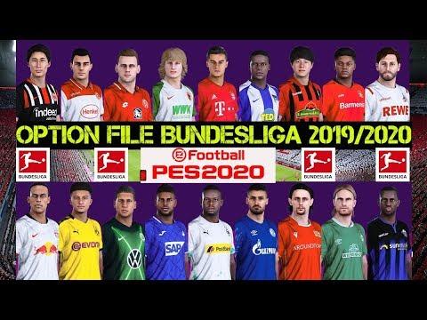 Uefa Champions League 2006 2007 Ps2