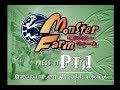 モンスターファーム の動画、YouTube動画。