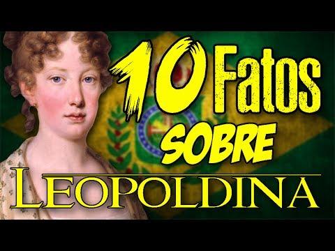 #10FATOS - DONA