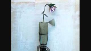 A Cursive Memory - Garden & Lyrics YouTube Videos