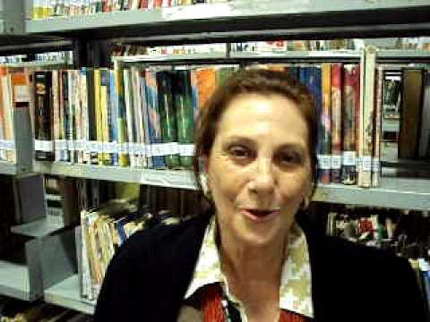 DEPOIMENTO DE SÔNIA MARIA BENEDETTI MAGNUSSON