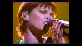 Watch Pat Benatar Sorry video