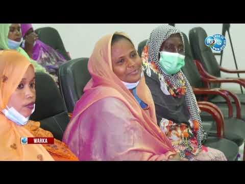 Journal en Somali du 15/06/2021