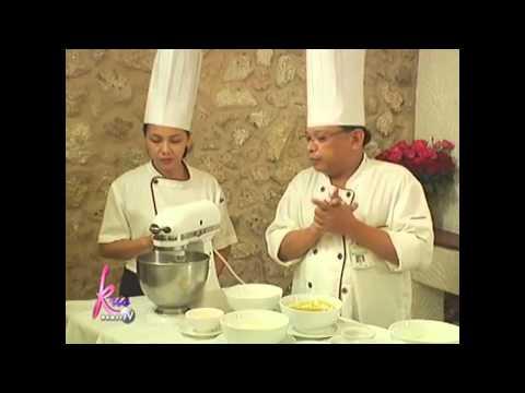 Thunderbird Resorts Poro Point La Union Condotel and Villas ThePoint Residences - Kris TV