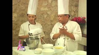 Thunderbird Resorts Poro Point La Union Condotel and Villas ThePoint Residences - Kris TV