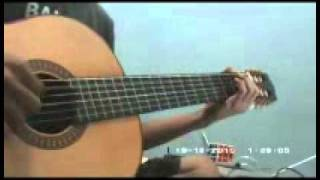 westlife - my love acoustic guitar (Arif Novian Hadi)