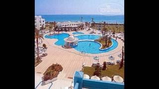 Отель Mahdia Palace Talasso 5* Тунис Махдиа(Купите фотоаппарат для создания семейного фото и видео-альбома! Пройдите по ссылке: https://goo.gl/z5c4MR https://goo.gl/z5c4M..., 2016-10-07T16:05:33.000Z)