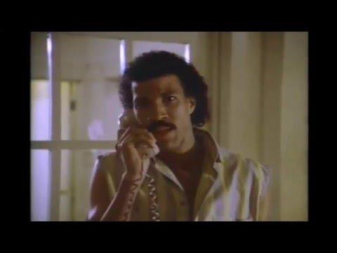 Lionel Richie - Hello (Harvey Price Edition)