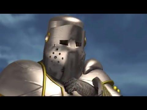 Warcraft 3 - Warcraft 2   Human   Tides of Darkness Campaign
