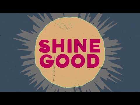 Garmiani - Shine Good (feat. Julimar Santos) [Lyric Video] | Dim Mak Records