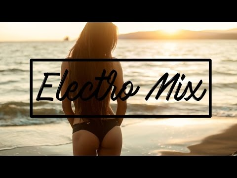 Best Electro Mix 2016 🔥 Electro & Bass Mix 🔥 | Best Music