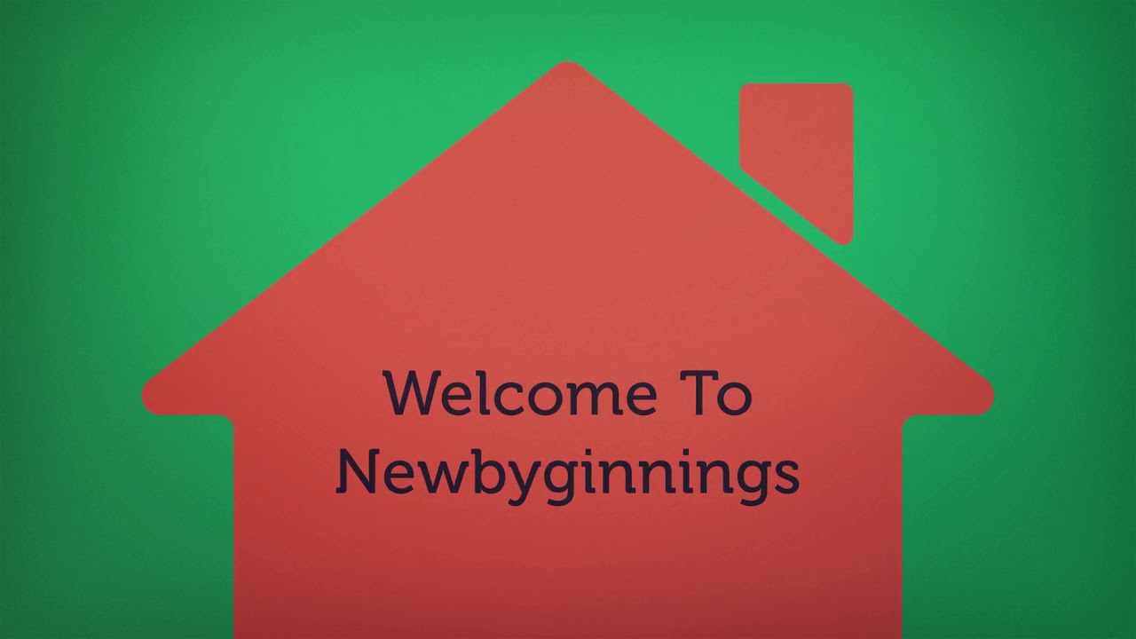Newbyginnings - Cash for Houses Dallas