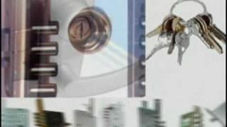 ПОМЕНЯТЬ ЗАМКИ Тел. 8(495)795-49-35(Компания Барс-х- профессиональная лицензированная сервисная служба, предлагает квалифицированные услуги..., 2010-02-24T23:53:02.000Z)