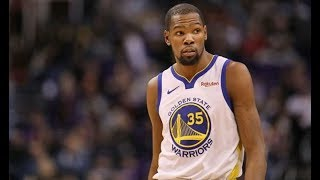 00566b64697 Kevin Durant Warriors star told to join New York Knicks and issued surprise  challenge