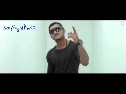 Goli - Varinder Brar ft. YO YO Honey Singh
