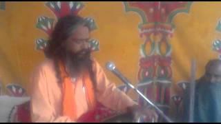 sangliya dhuni bhajan प्रताप दास जी महाराज