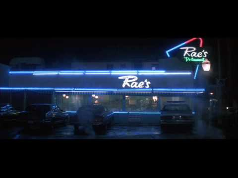 Charles & Eddie - Wounded Bird (True Romance Soundtrack)
