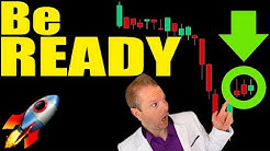 BITCOIN FOLLOWING CRAZY 2016 PATTERN - BE READY FOR THIS NEXT (btc price prediction news today)
