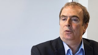 Peter Hitchens Nails every single counterargument on state control