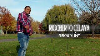 """Rigolin - """"A Través Del Vaso"""" - TTMT 19 Semifinal"""