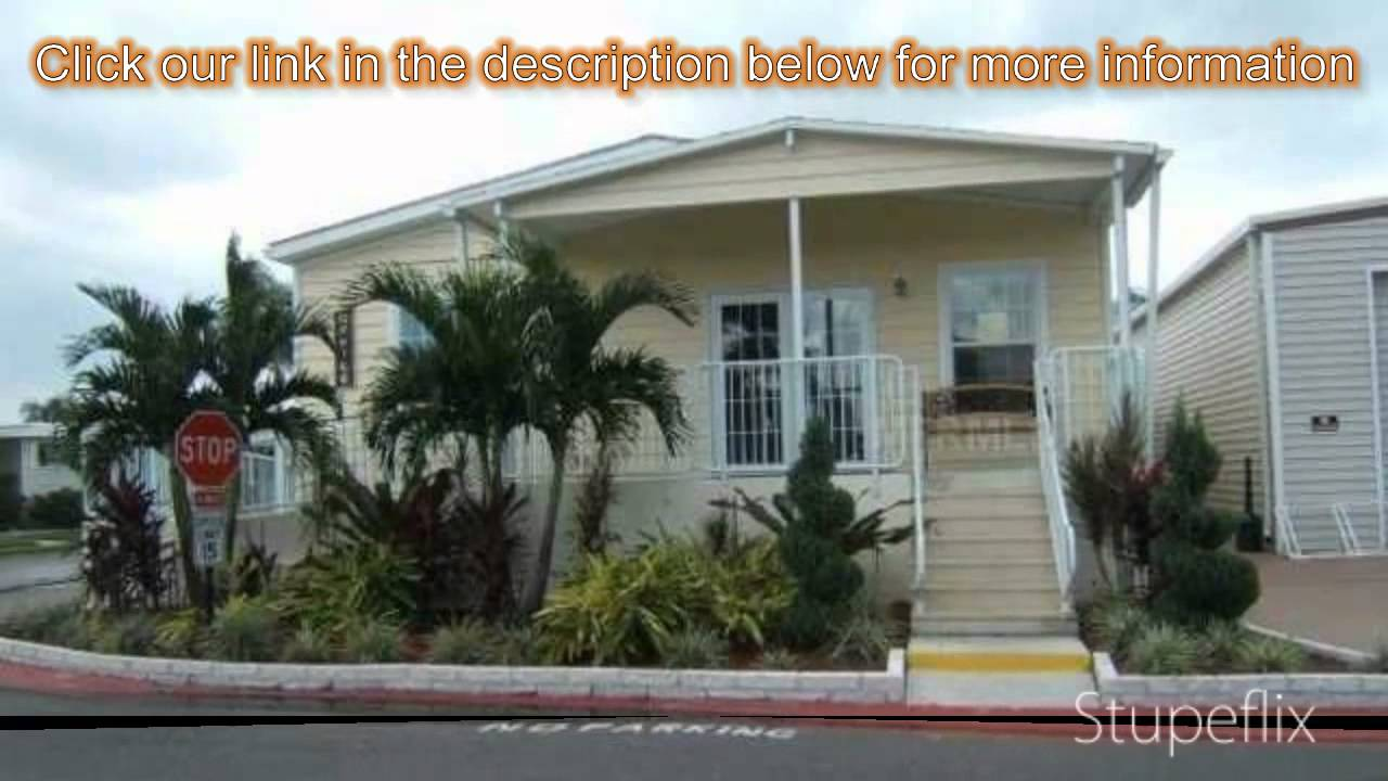 2-bed 2-bath Manufactured/Mobile Home for Sale in Largo, Florida on on for rent in st. cloud fl, for rent in tamarac fl, for rent in holiday fl, for rent in leesburg fl, for rent in homestead fl, for rent in poinciana fl, for rent in orlando fl, for rent in casselberry fl, for rent in titusville fl,