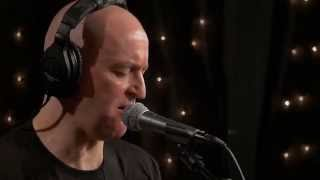 "http://KEXP.ORG presents The Vaselines performing ""One Lost Year"" l..."