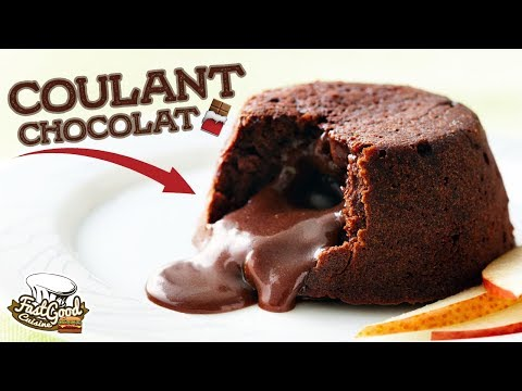 la-meilleure-recette-de-gÂteau-au-chocolat-(fondant-au-chocolat)