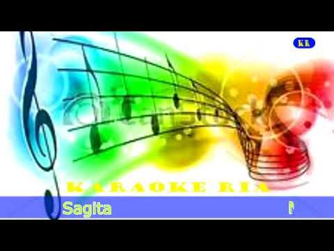 ngamen-6-~-eny-sagita-(karaoke-lawas)