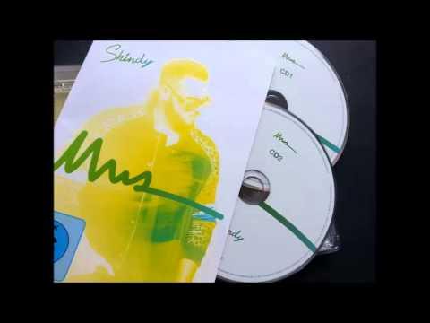 13 Shindy Oma Instrumental
