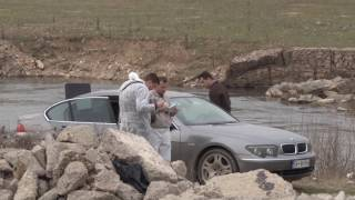 EBihoreanul.ro: Criminalul Daliei Duca A Lăsat în Urma Lui Pete De Sânge, Oradea