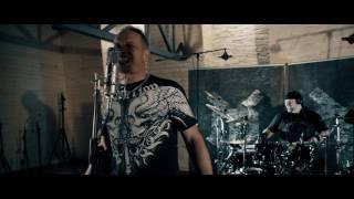 Motorband - Král noci (Oficiální videoklip)