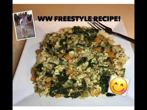 new-ww-freestyle-recipe!-thai-coconut-chicken