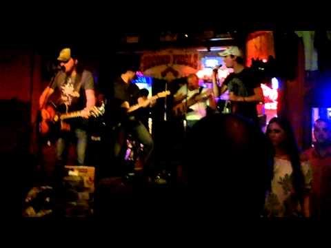 Second Fiddle Nashville TN Music Row