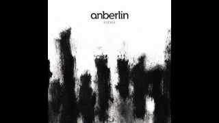 Anberlin - Reclusion (Lyrics)