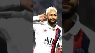 Story WA 30 Detik || Neymar Jr