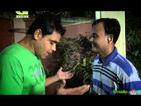 Bangla natok serial Graduate 71 80