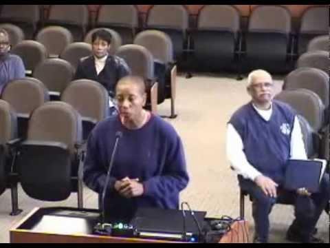01/17/12 Beaumont City Council,Videos,Public Comments,BeaumontCityCouncil.com,Mark Cassidy