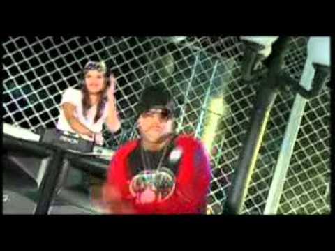 Nachna Nachna Kardi R&B