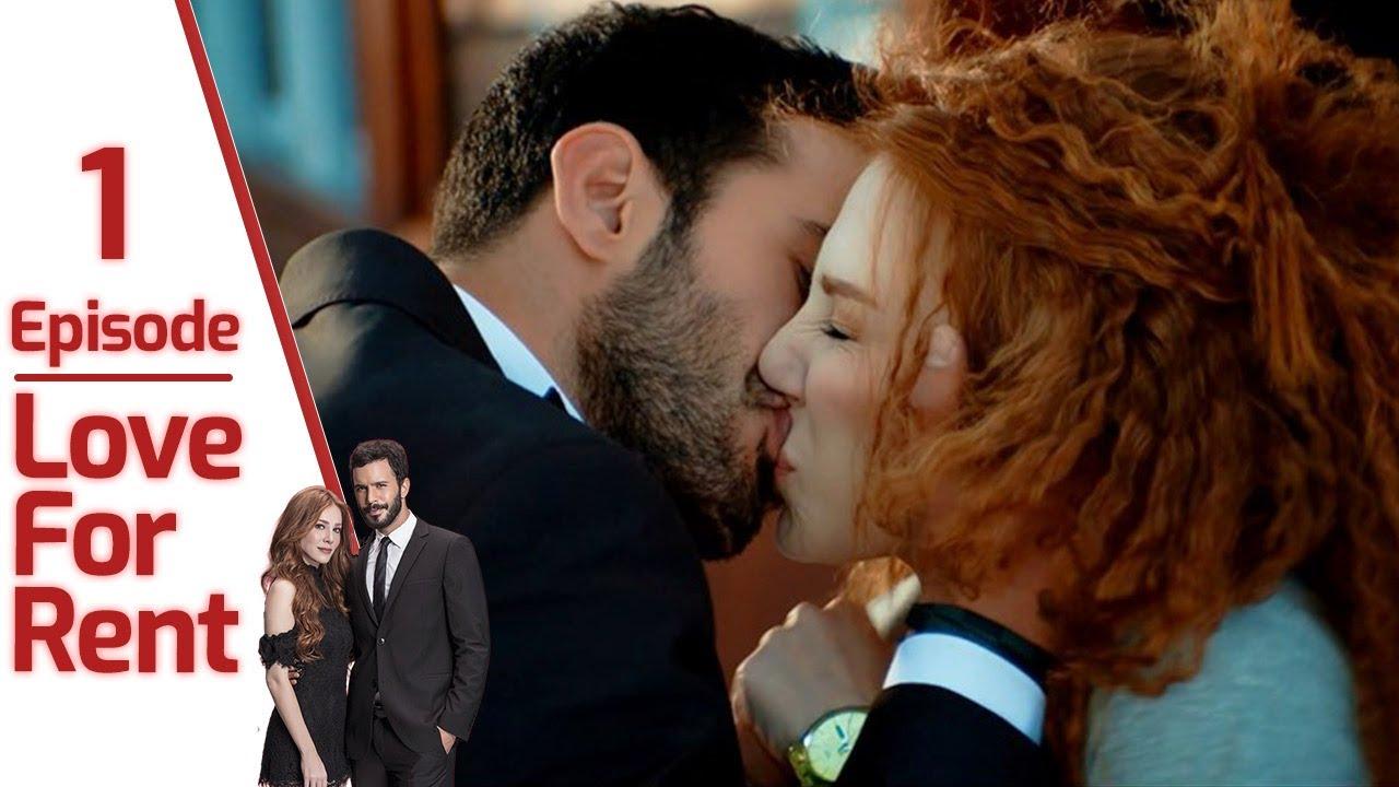 Download Love for Rent Episode 1 (English Subtitle) | Kiralık Aşk