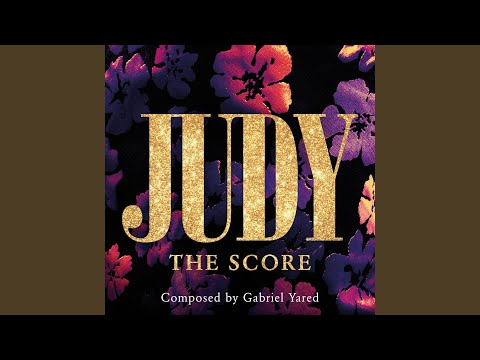 Judy Gets Ready Mp3