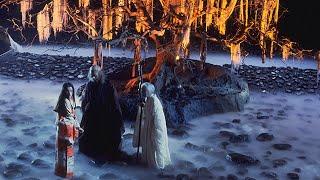 人はいつか死なねばならない。仏教では、現世で悪行を犯した者は地獄に...