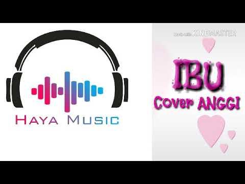 Cover ibu - new sakha
