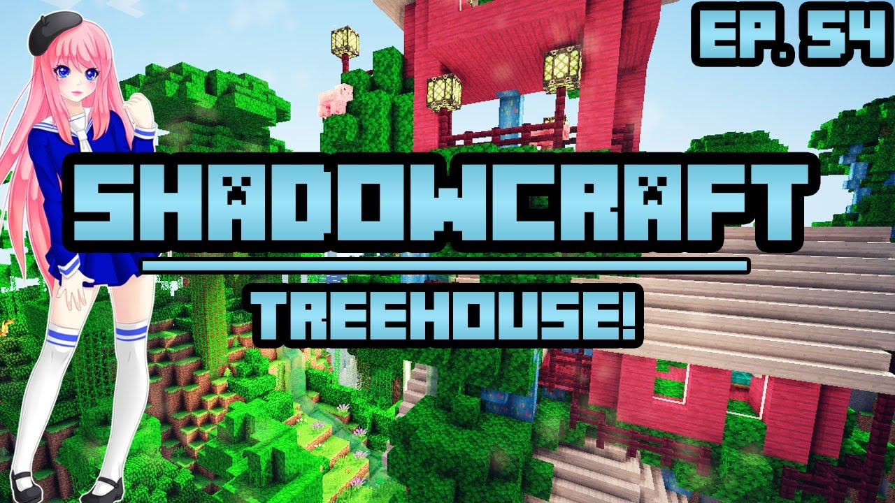 shadowcraft free download